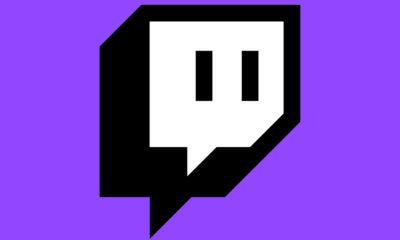 Twitch, en el punto de mira de la industria musical