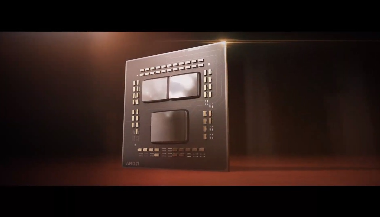 AMD presenta Zen 3 y los Ryzen 5000: un salto enorme que deja a Intel en una situación complicada 41
