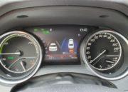 Toyota Camry, condiciones 140