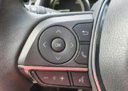 Toyota Camry, condiciones 58