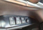 Toyota Camry, condiciones 62