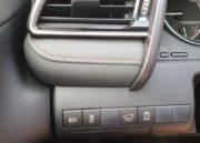 Toyota Camry, condiciones 64