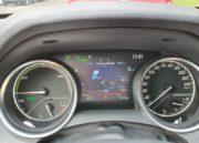 Toyota Camry, condiciones 66