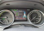 Toyota Camry, condiciones 68