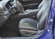 Toyota Camry, condiciones 52