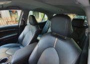 Toyota Camry, condiciones 98