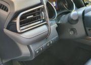 Toyota Camry, condiciones 100