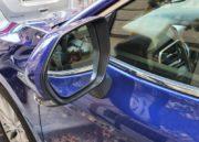 Toyota Camry, condiciones 112