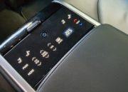 Toyota Camry, condiciones 120