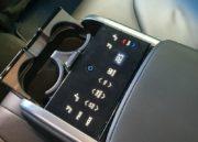 Toyota Camry, condiciones 124