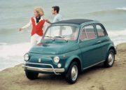 Nuevo Fiat 500e, presentación y toma de contacto 43