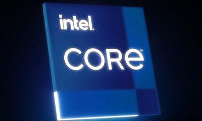 Apple ha dado la razón a Intel: Alder Lake-S es un paso la dirección correcta 34