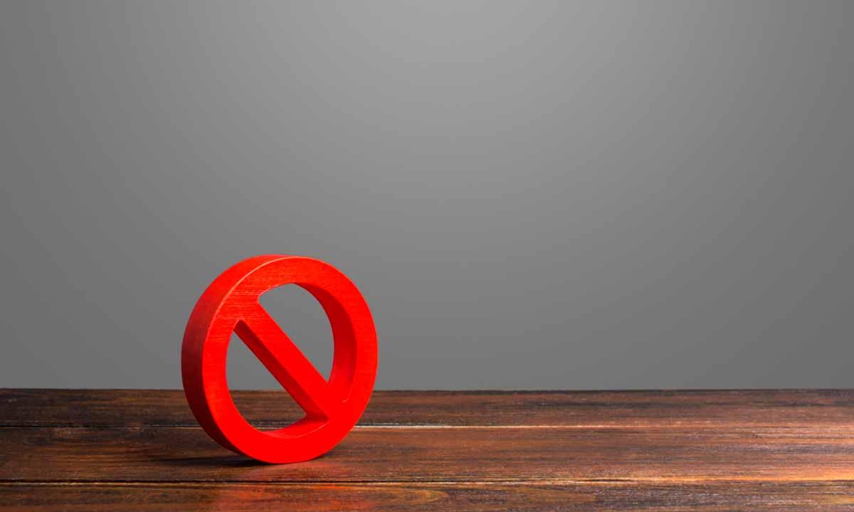 DMCA: ahora herramienta para censurar opiniones incómodas