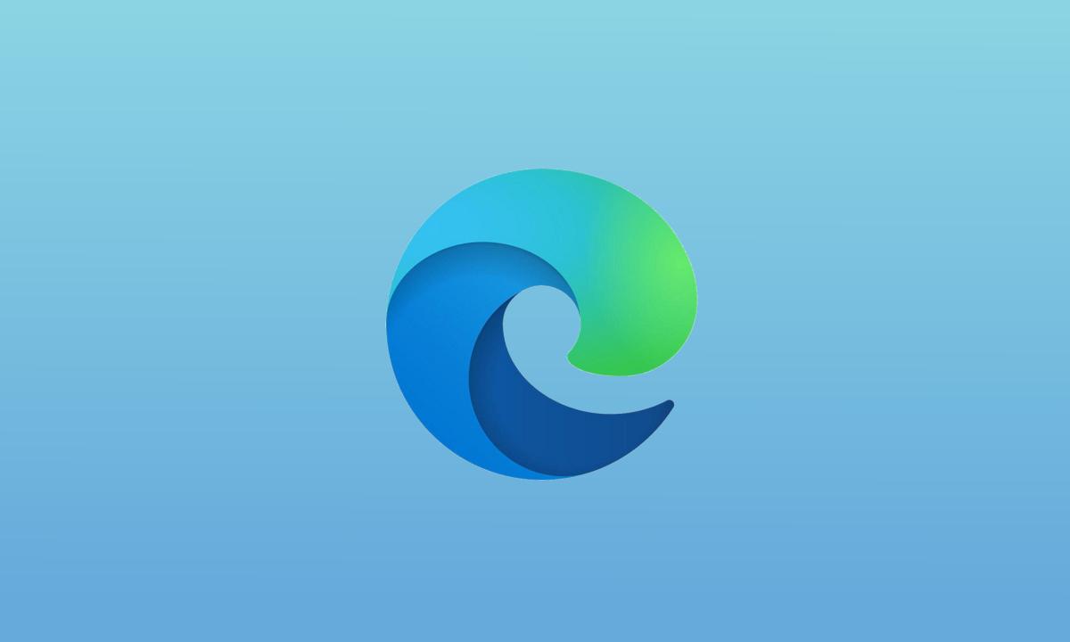 Chromium: Microsoft se ha involucrado más de lo que pensarías