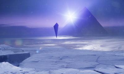 Destiny 2 Más allá de la Luz, análisis: una oscuridad a media luz 18