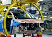 Nuevo Fiat 500e, presentación y toma de contacto 67