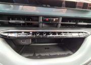 Nuevo Fiat 500e, presentación y toma de contacto 53