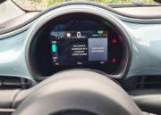 Nuevo Fiat 500e, presentación y toma de contacto 91