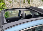 Nuevo Fiat 500e, presentación y toma de contacto 73