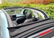 Nuevo Fiat 500e, presentación y toma de contacto 71