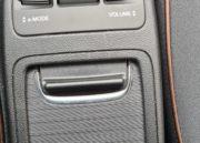 Nuevo Fiat 500e, presentación y toma de contacto 49
