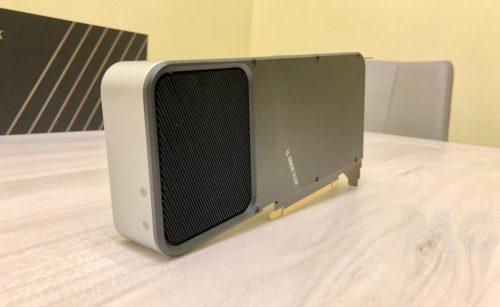 GeForce RTX 3060 Ti, análisis: una gama media con aires de gama alta 57