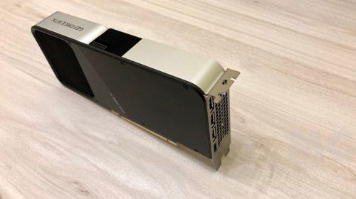 GeForce RTX 3060 Ti, análisis: una gama media con aires de gama alta 59