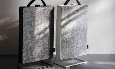 IKEA lanza una colección de purificadores de aire que llegará a España en febrero de 2021 29