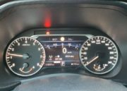 Nissan Juke 2020, parentescos 75