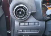 Nissan Juke 2020, parentescos 93