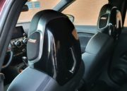 Nissan Juke 2020, parentescos 109