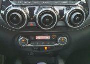 Nissan Juke 2020, parentescos 53