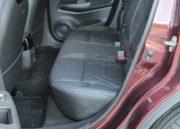 Nissan Juke 2020, parentescos 59