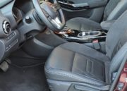 Nissan Juke 2020, parentescos 61