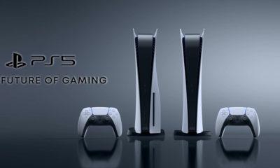 PS5: así se presenta la nueva generación de consolas de Sony 123