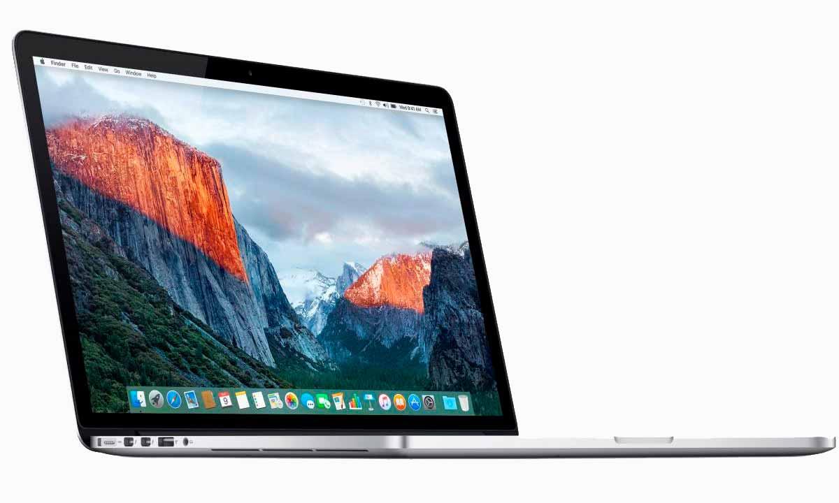 MacOS Big Sur: cuidado si tienes un MacBook Pro antiguo