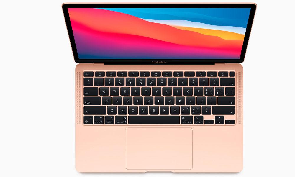 MacBook Air con M1: ¿Qué dicen los que lo han probado?