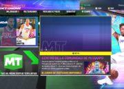 Analizamos el NBA2K21 (Xbox One), gran basket de salón 58