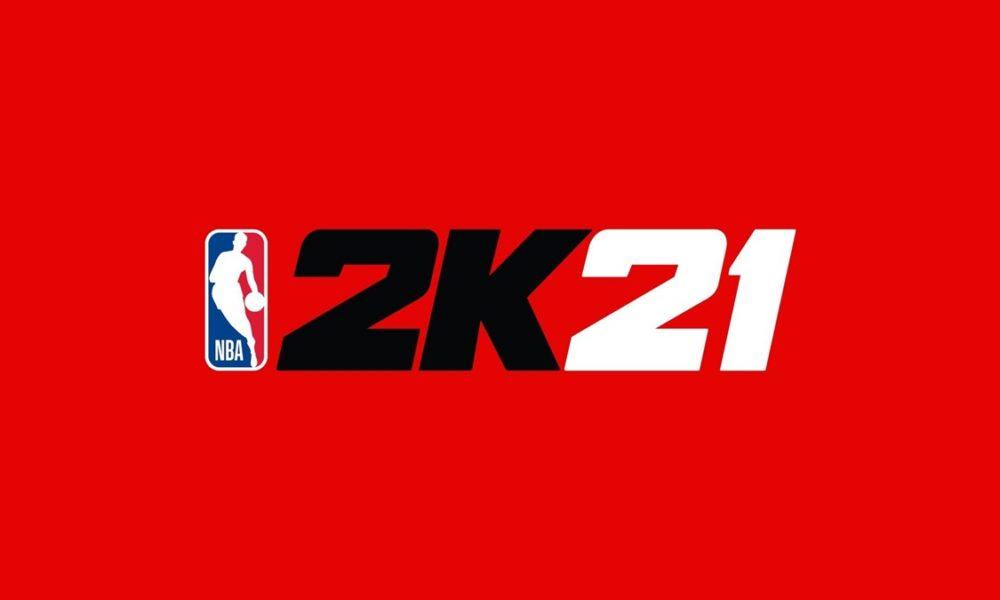 Analizamos el NBA2K21 (Xbox One), gran basket de salón