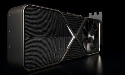 NVIDIA dirá adiós a las tarjetas gráficas sin trazado de rayos con la GeForce RTX 3050 Ti 42