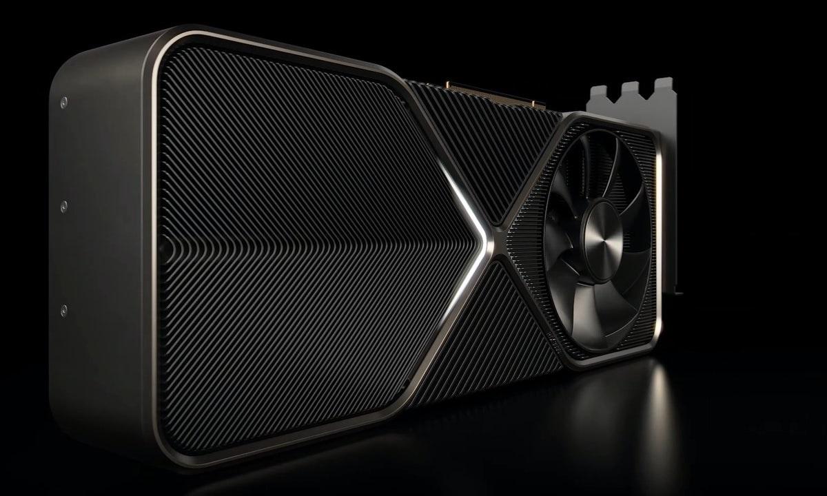 NVIDIA dirá adiós a las tarjetas gráficas sin trazado de rayos con la GeForce RTX 3050 Ti 29