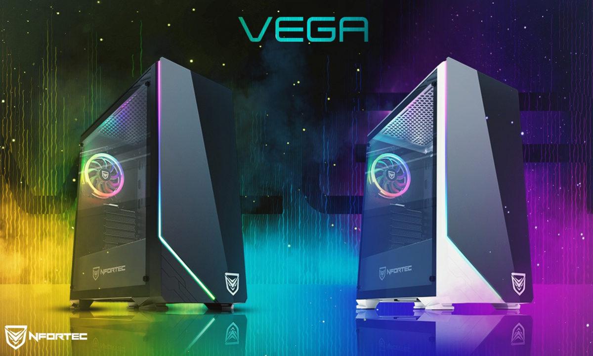 Nfortec Vega