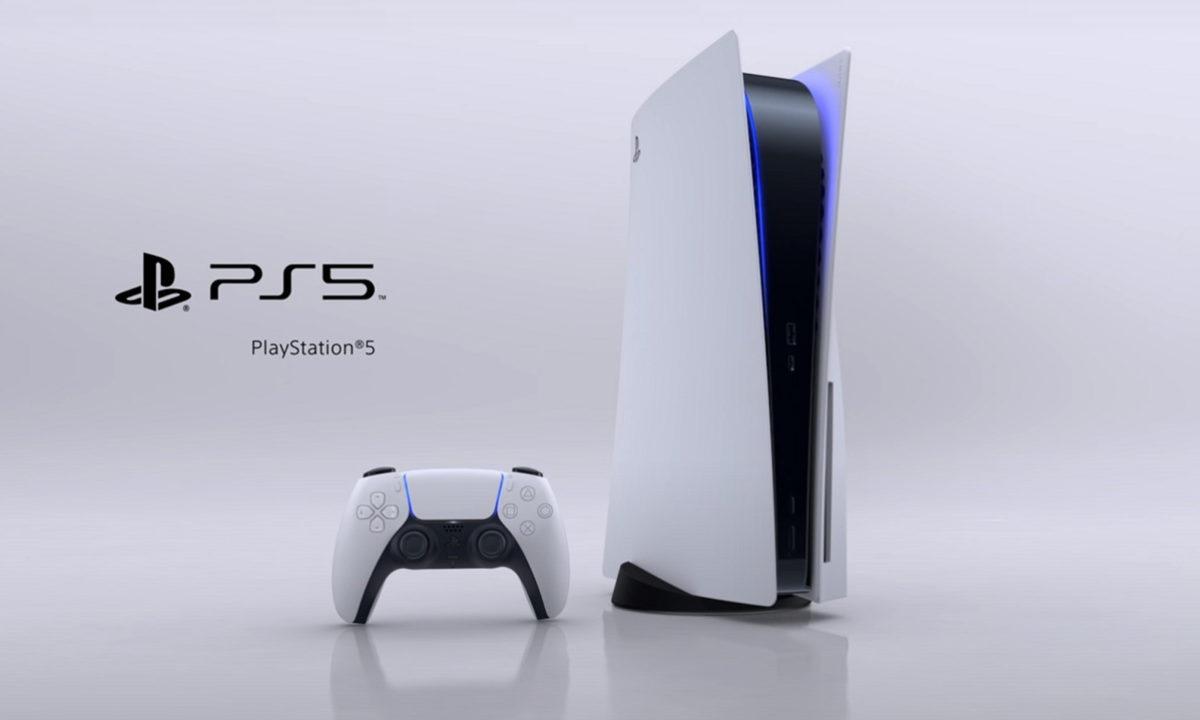 PS5 no soportará almacenamiento SSD externo en su lanzamiento