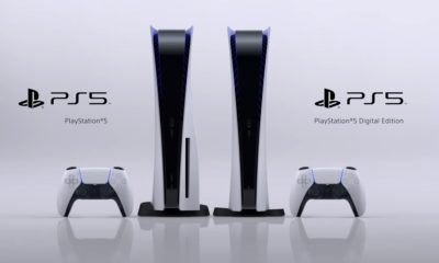 Los juegos que aprovechen todo el potencial de PS5 todavía tardarán en llegar