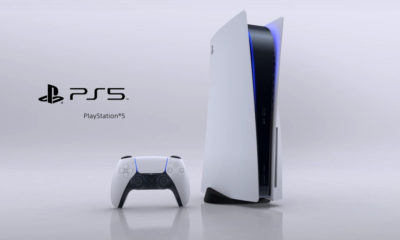 ¿Cómo funciona el molesto mercado de reventa de la PS5?