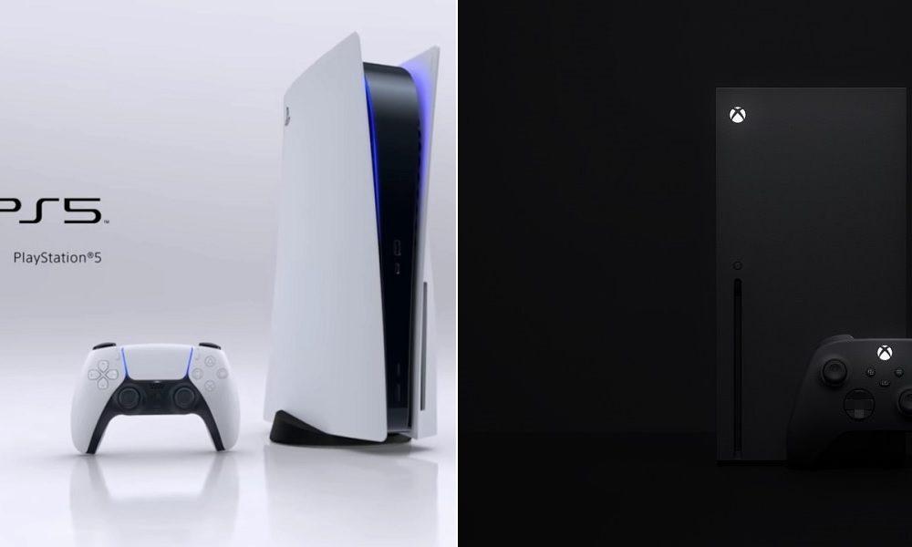 PS5 rinde mejor que Xbox Series X a pesar de ser menos potente: ¿qué está ocurriendo?