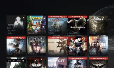 PS5 servicio suscripción juegos Xbox Game Pass