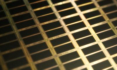 PS5 y Xbox Series X escasez de obleas de silicio