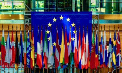 """El Parlamento Europeo vota """"sí"""" al derecho a reparar 35"""