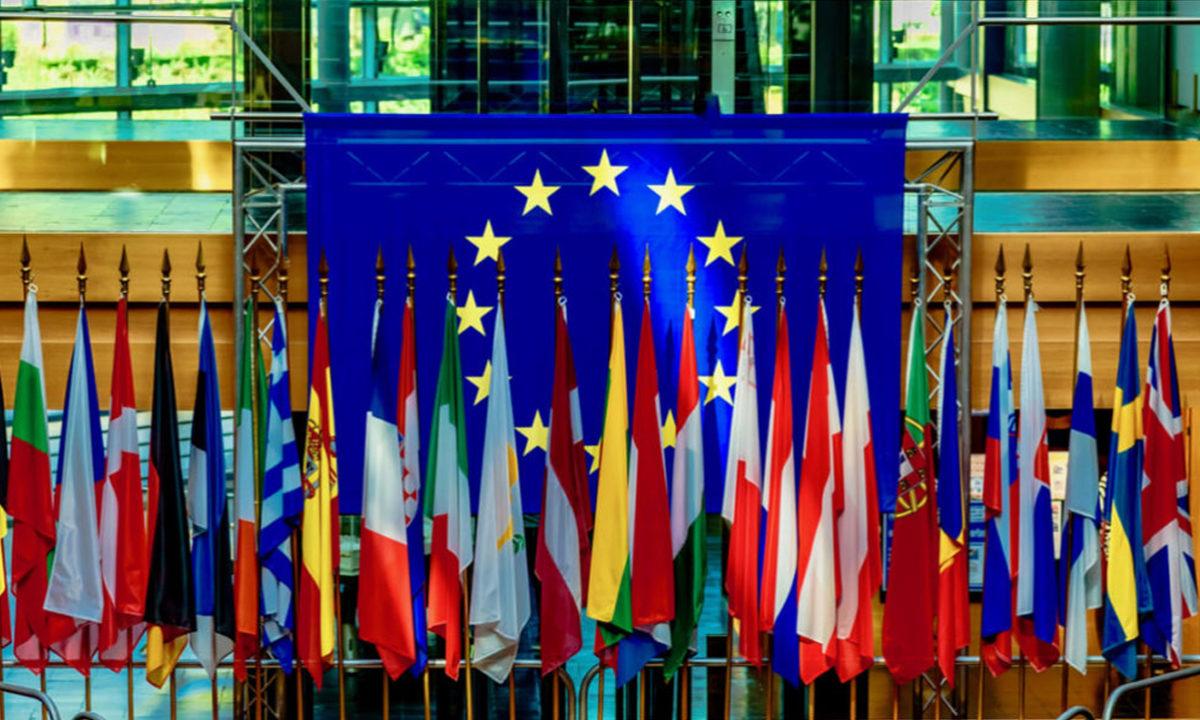 """El Parlamento Europeo vota """"sí"""" al derecho a reparar 30"""